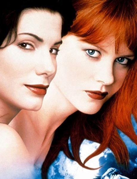 """Practical Magic"" napokon dobija nastavak!"