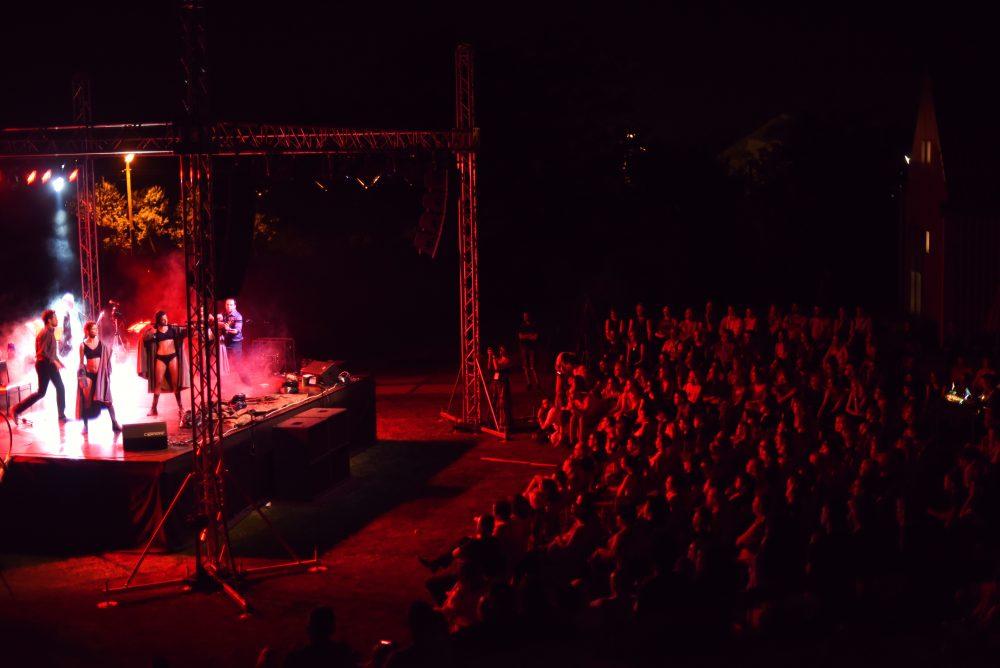 RurbanDay1 e1566910381548 Drugi festival Rurban Day u Mokrinu