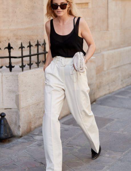 Street Style trendovi koji će definitivno uticati na tvoj stil ove godine