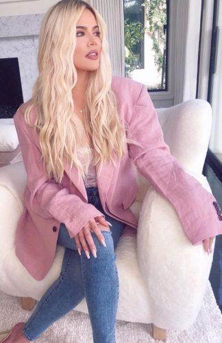 #TRENDINGSTYLE: Da li su oversized sakoi IN ili OUT?