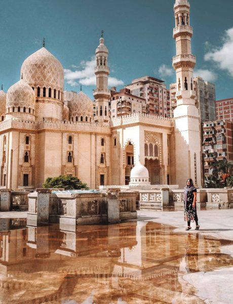 Turističke destinacije bogate istorijom civilizacije