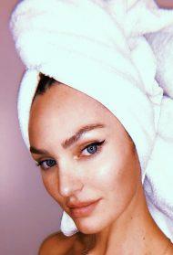 Tvoj beauty vodič kroz najbolje tissue maske za lice