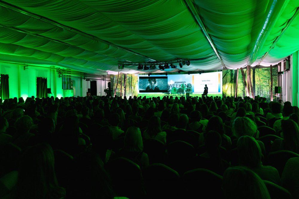 Weekend Media Festival e1566805792829 Weekend Media Festival: Kako zadržati najbolje, kada svi žele da odu?