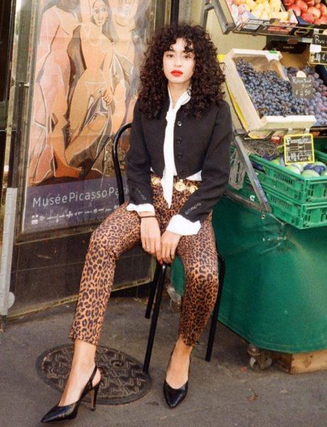 Leopard print kao moderan klasik + kako da ga nosiš ovog leta