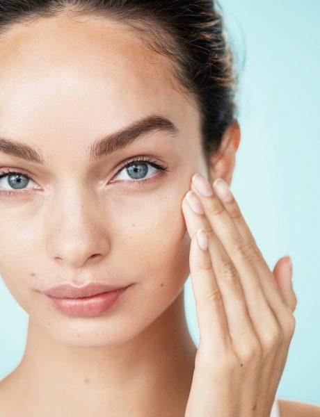 Testirali smo: Potrebna ti je nega za svežu i blistavu kožu? Ovaj fluid je savršeno rešenje za tebe!