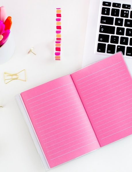 10 najboljih poslovnih saveta za milenijalce