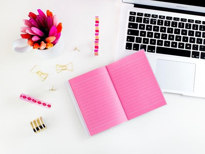poslovni saveti za milenijalce 2 2 10 najboljih poslovnih saveta za milenijalce