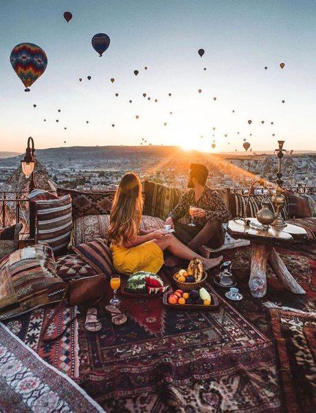 Horoskop za septembar 2019: Strelac
