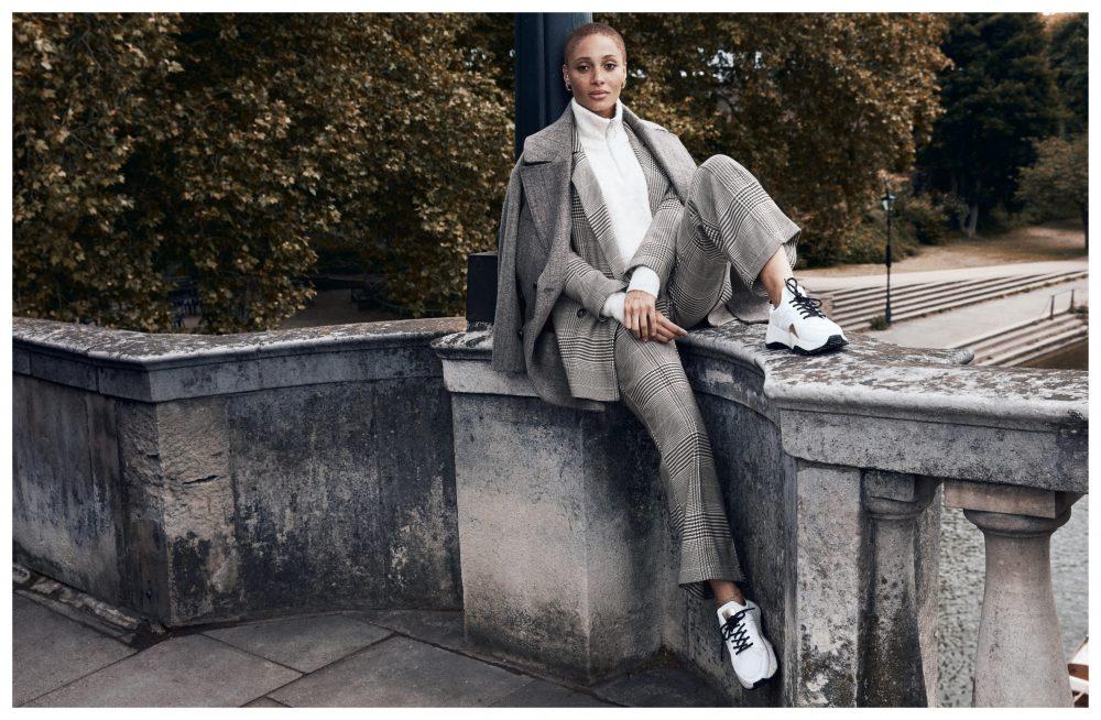 2010 5 ForPress Highres e1568292544175 H&M ova posvećenost održivoj modnoj budućnosti nastavlja se kolekcijom za jesen 2019
