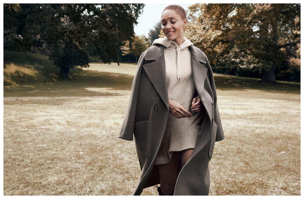 2010 8 ForPress Highres e1568292643880 H&M ova posvećenost održivoj modnoj budućnosti nastavlja se kolekcijom za jesen 2019