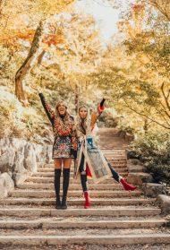 3 zabavne stvari koje ove jeseni možeš da radiš u paru