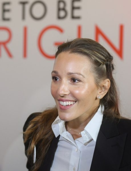 Jelena Đoković: Neprestano učenje i ulaganje u sebe prvi korak ka poslovnom uspehu