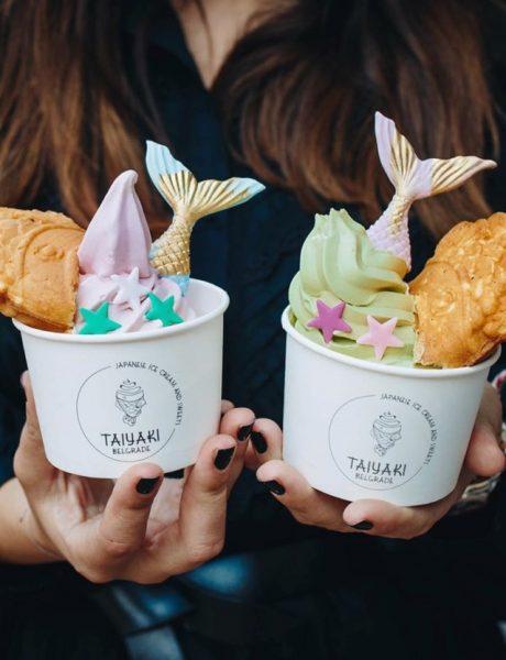 Gastro vodič kroz Beograd: Egzotični ukusi Japana u srpskoj prestonici