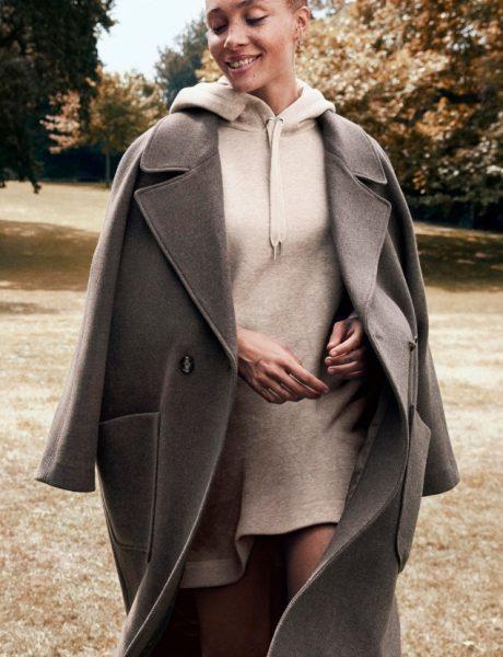 H&M-ova posvećenost održivoj modnoj budućnosti nastavlja se kolekcijom za jesen 2019