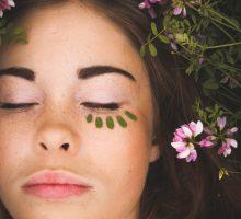 Kako da neguješ kožu nakon leta