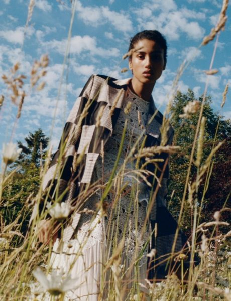 LOEWE: Visoka moda sa praktičnom funkcijom