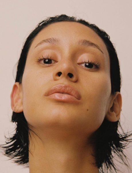 Micro-Concealing – makeup trik zahvaljujući kom će tvoja koža izgledati prirodno, ali blistavo
