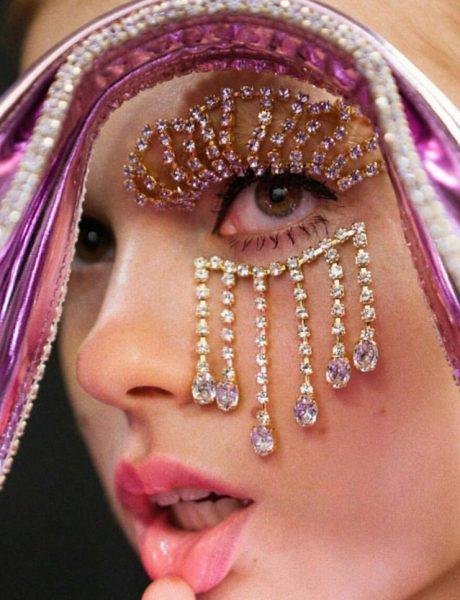 Najupečatljiviji momenti sa Njujorške nedelje mode