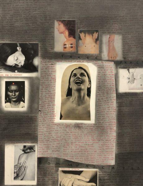 Rečima umetnosti: Šta danas znači biti žena?