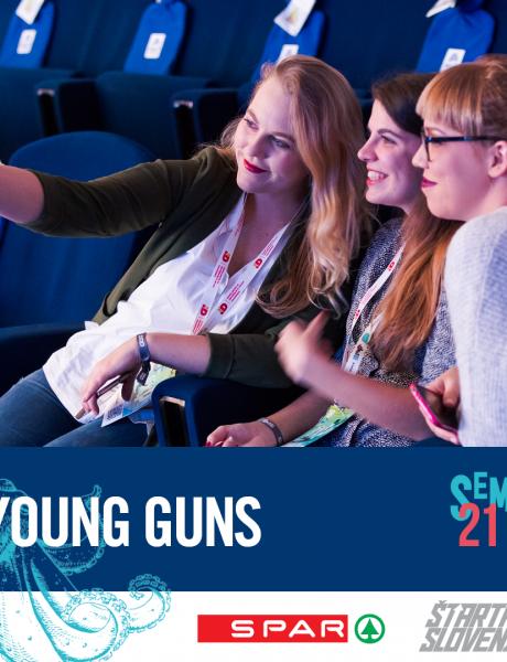 Ne propusti: Na SEMPL besplatno svi mladi do 26 godina!