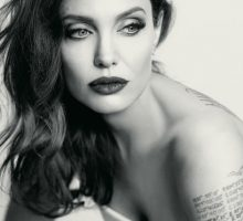 Transformacija modne industrije: Kako su tetovaže postale Haute Coture?