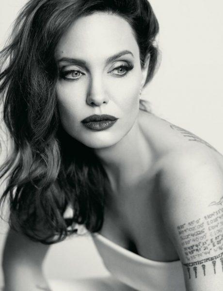 Transformacija modne industrije: Kako su tetovaže postale Haute Couture?