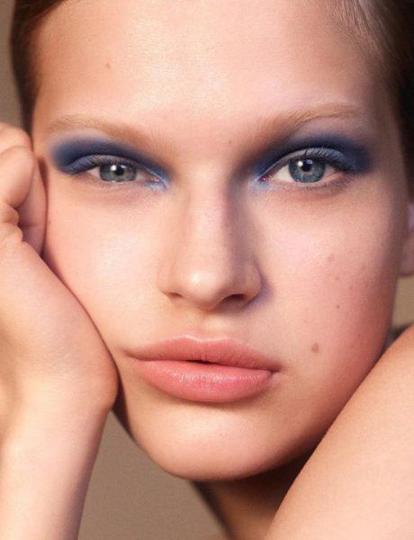 Victoria Beckham Beauty: Novi makeup brend – ali i trend!