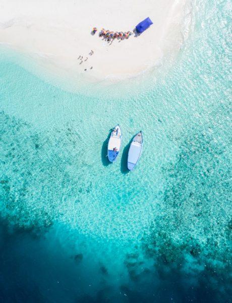 #travelinspo: Najbolje svetske destinacije za letovanje u septembru