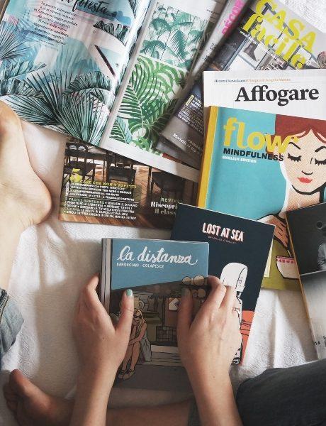 Knjige koje svaka žena treba da pročita