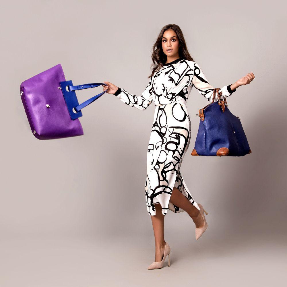 rajićeva shopping center 9 Izdvajamo: Must have komadi sezone + kako da ih stilizuješ