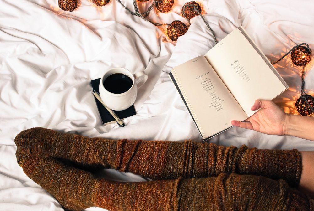 thought catalog 4QTfjewH4RU unsplash e1569578007774 Šest knjiga koje bi trebalo da pročitaš ove jeseni