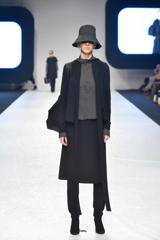 1 DJT9329 e1572044430695 Revijom Dragane Ognjenović otvoren 46. Perwoll Fashion Week