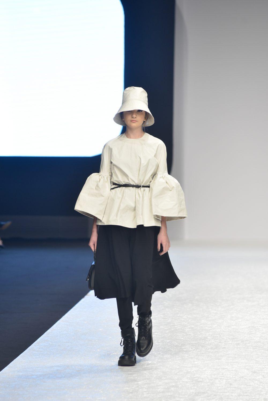 1 DJT9479 e1572044510752 Revijom Dragane Ognjenović otvoren 46. Perwoll Fashion Week
