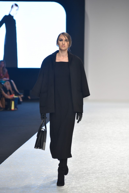 1 DJT9613 e1572044523315 Revijom Dragane Ognjenović otvoren 46. Perwoll Fashion Week