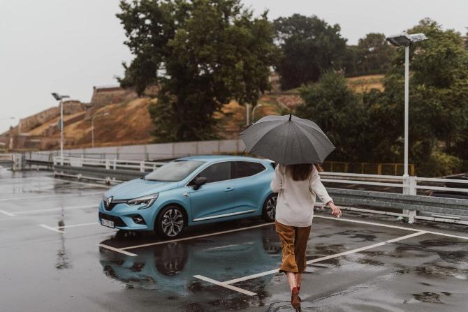 20190918 Renault Slovenia Clio Bright Visuals Grey Agency Belgrade Serbia 394 1 Kako da pobediš neizvesnost i prevaziđeš strah od budućnosti?