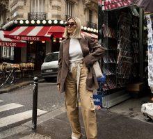 """5 """"ugly"""" trendova koje Francuskinje obožavaju"""