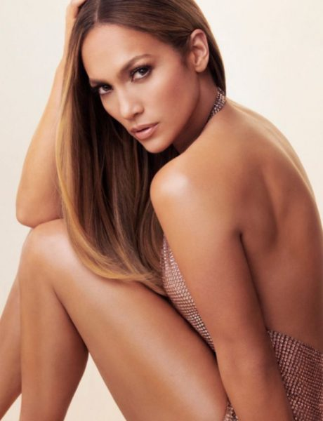 5 razloga zbog kojih je koža Jennifer Lopez tako predivna čak i u 50. godini