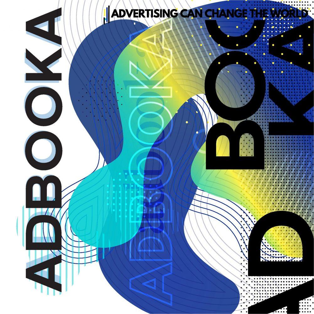 Adbooka korica e1569923572397 #KAKTUS2019: ADVERTISING CAN CHANGE THE WORLD!