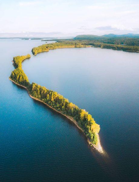 Atrakcije Skandinavije koje ne bi trebalo da propustiš