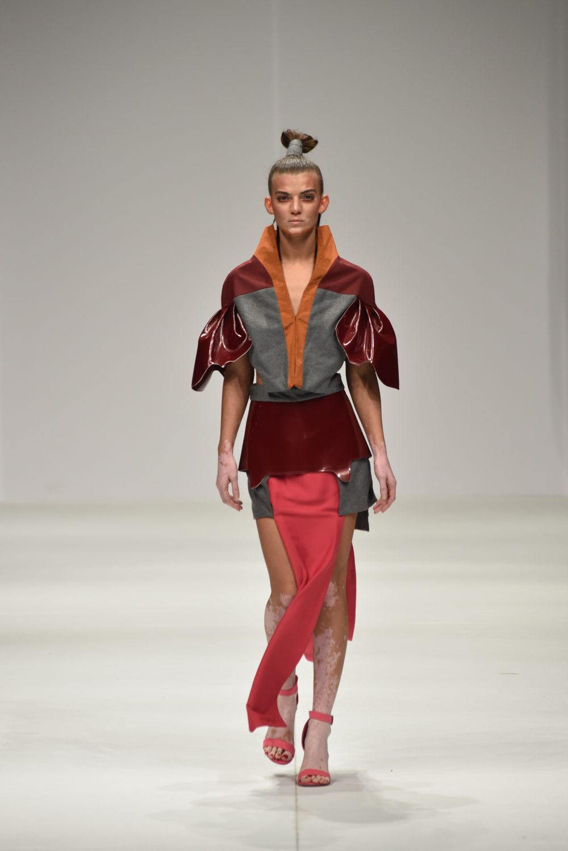 DJT2451 e1572179533567 Perwoll Fashion Week: Revije autorske mode i Fashion Incubator
