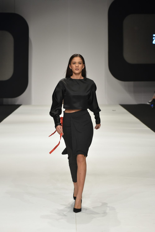 DJT2510 e1572179565569 Perwoll Fashion Week: Revije autorske mode i Fashion Incubator