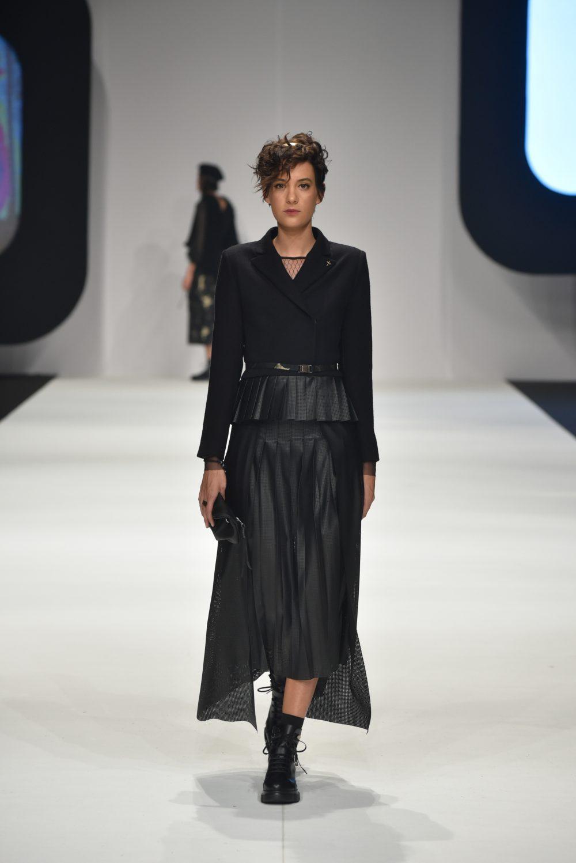 DJT3111 e1572179575702 Perwoll Fashion Week: Revije autorske mode i Fashion Incubator