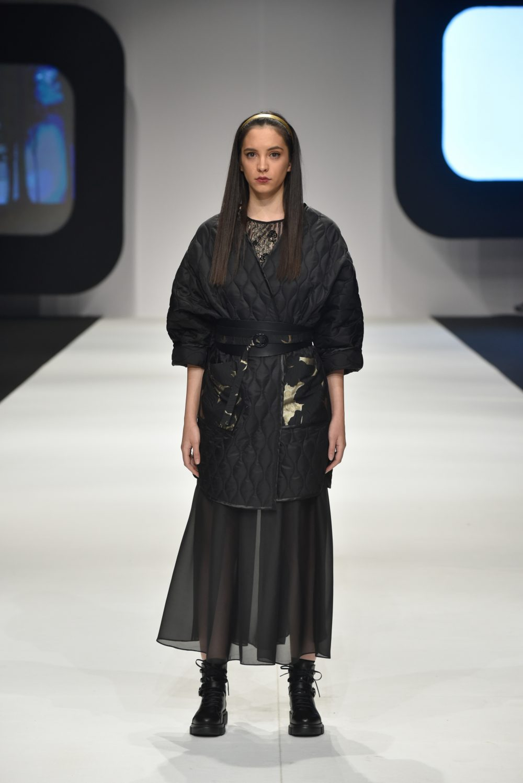 DJT3178 e1572179586498 Perwoll Fashion Week: Revije autorske mode i Fashion Incubator
