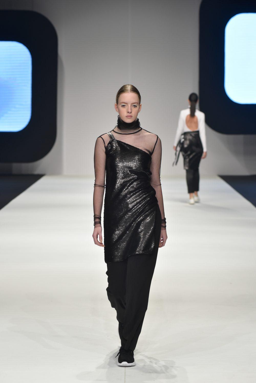 DJT3391 e1572179597411 Perwoll Fashion Week: Revije autorske mode i Fashion Incubator