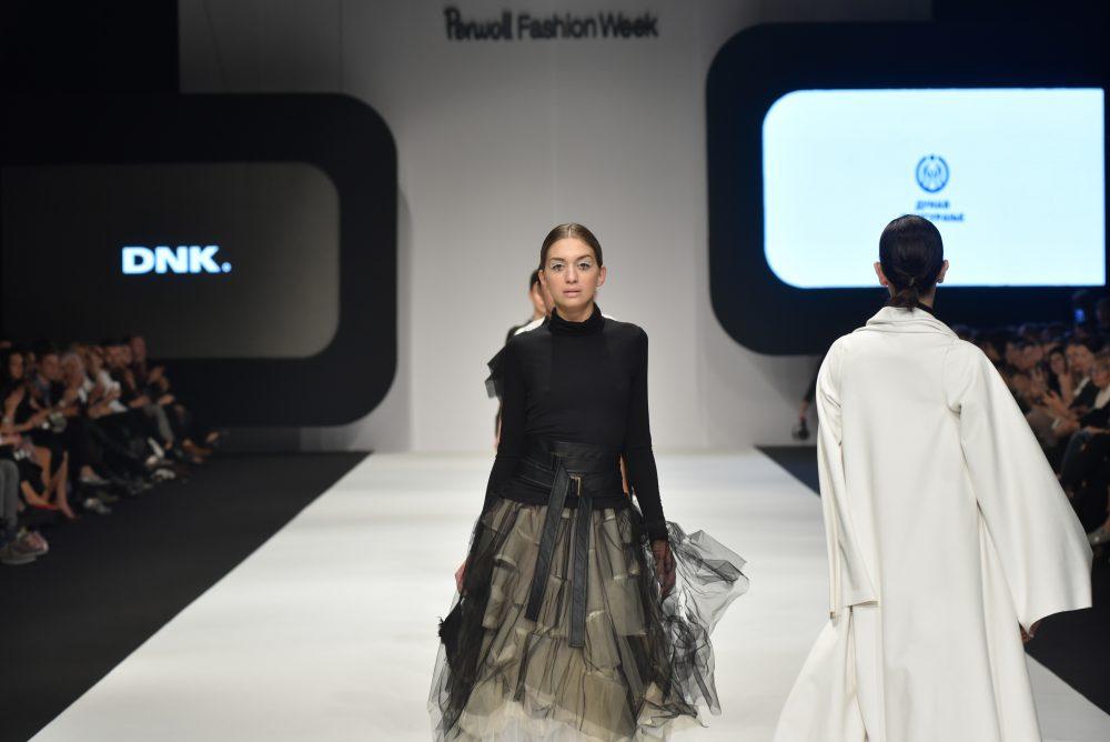 DJT3474 e1572179609834 Perwoll Fashion Week: Revije autorske mode i Fashion Incubator