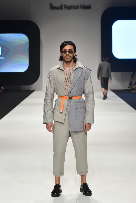 DJT3556 e1572179621261 Perwoll Fashion Week: Revije autorske mode i Fashion Incubator