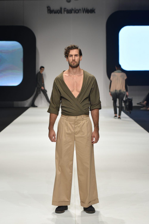 DJT3636 e1572179630239 Perwoll Fashion Week: Revije autorske mode i Fashion Incubator