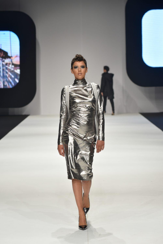 DJT3844 e1572179640290 Perwoll Fashion Week: Revije autorske mode i Fashion Incubator