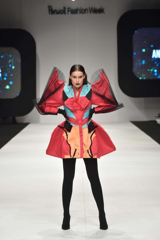 DJT4289 e1572179651838 Perwoll Fashion Week: Revije autorske mode i Fashion Incubator