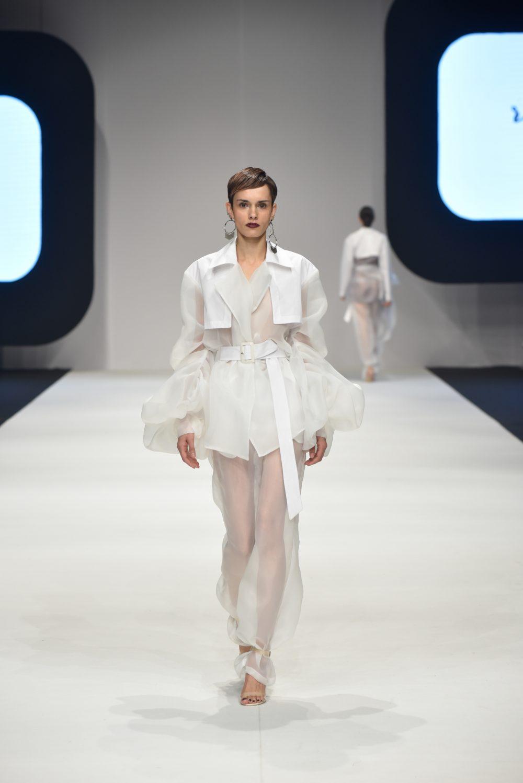 DJT6801 e1572252317162 Kreativni izazovi na trećoj večeri Perwoll Fashion Week a